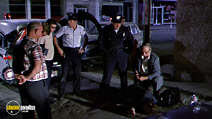 A still #21 from In the Heat of the Night