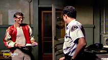 A still #19 from In the Heat of the Night