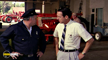 A still #14 from In the Heat of the Night