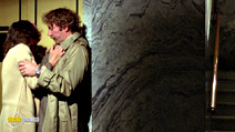 Still #8 from Invasion of the Body Snatchers
