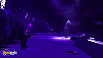 Still #2 from Black Sabbath: Live: Gathered in Their Masses