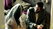 A still #7 from Easy Money: Hard to Kill (2012) with Fares Fares
