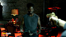 A still #16 from Brick Mansions with Rodney Alexandre