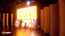 Still #1 from Jack Dee: So What?: Live