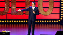 Still #2 from Jack Dee: So What?: Live
