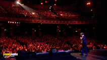 Still #3 from Jack Dee: So What?: Live