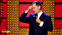 Still #4 from Jack Dee: So What?: Live