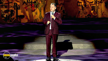 Still #5 from Jack Dee: So What?: Live