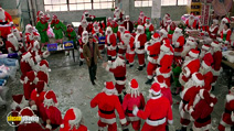 Still #5 from Jingle All the Way