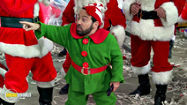 Still #6 from Jingle All the Way