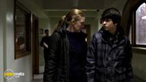 Still #2 from The Killing: Series 2