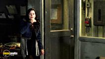 Still #3 from The Killing: Series 2