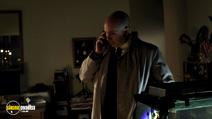 Still #4 from The Killing: Series 2