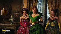 Still #6 from Cinderella