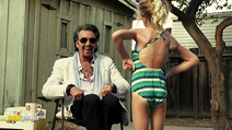 Still from Danny Collins 2