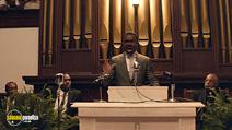 A still #6 from Selma (2014)