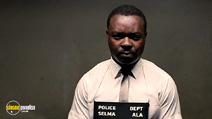 A still #7 from Selma (2014)