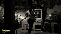 Still #2 from A Girl Walks Home Alone at Night