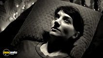 Still #6 from A Girl Walks Home Alone at Night
