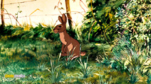 Still #7 from Watership Down