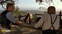 Still #4 from The Man from Snowy River