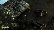 Still #2 from Alien 3