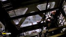 Still #4 from Alien 3