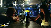 A still #6 from Arena (2011) with Kellan Lutz