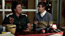 Still #4 from Glee: Series 3
