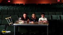 Still #8 from Glee: Series 3