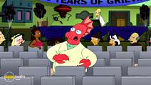 Still #4 from Futurama: Series 6