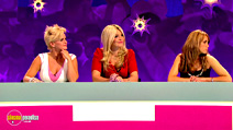Still #1 from Celebrity Juice: Too Juicy for TV 2