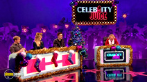 Still #7 from Celebrity Juice: Too Juicy for TV 2