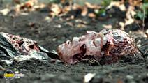 Still #1 from Bones: Series 7