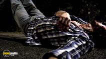 A still #9 from Crawl (2011)