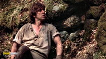 A still #2 from Revolution (1985) with Al Pacino