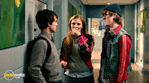 A still #6 from Stitches (2012) with Tommy Knight