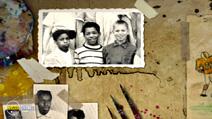 Still #2 from Jimi Hendrix: Voodoo Child