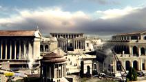 Still #1 from Spartacus: Vengeance: Series 2