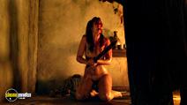 Still #3 from Spartacus: Vengeance: Series 2