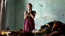 Still #4 from Spartacus: Vengeance: Series 2