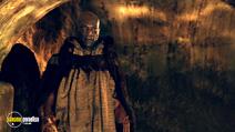 Still #5 from Spartacus: Vengeance: Series 2
