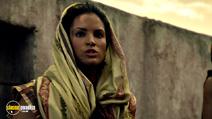 Still #7 from Spartacus: Vengeance: Series 2