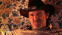 Still #8 from From Dusk Till Dawn 2: Texas Blood Money