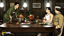 Still #6 from Archer: Series 3