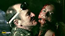 Still #6 from Sawney: Flesh of Man