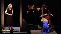 Still #1 from Iolanta / Persephone: Teatro Real