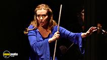 Still #2 from Iolanta / Persephone: Teatro Real