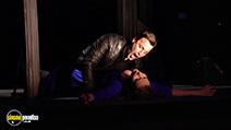 Still #3 from Iolanta / Persephone: Teatro Real