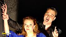 Still #4 from Iolanta / Persephone: Teatro Real